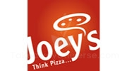 Joey's Pizza - Neustadt - Take away