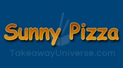 Sunny Pizza - Take away